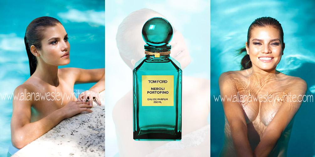 Neroli Portofino Eau De Parfum By Tom Ford Allanaslookbook